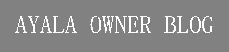 独立して美容室経営者になった美容師が書く経営ブログ